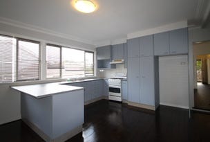 19 Stratford Avenue, Denistone, NSW 2114