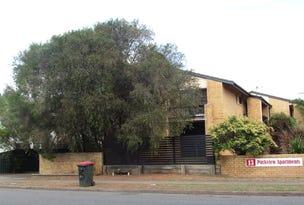 17/13 Boonal Street, Singleton, NSW 2330