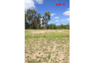 4 (LOT 5) ELLE COURT, Armstrong Beach, Qld 4737