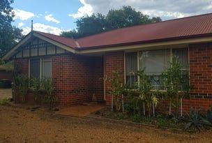 2/67 Darling Street, Dubbo, NSW 2830