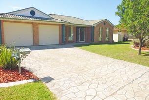 165 Rayleigh Drive, Worrigee, NSW 2540