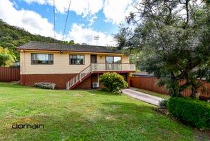 14 Genoa Place, Tascott, NSW 2250