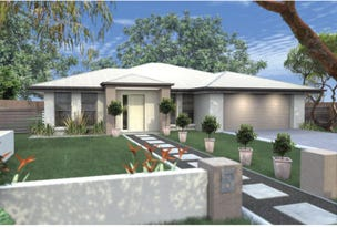 Lot 217 Ferngrove, Ballina, NSW 2478