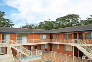 5/10-12 BIAS AVENUE, Bateau Bay, NSW 2261