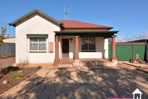 93 Lacey Street, Whyalla Playford, SA 5600