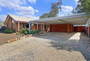 105 Coish Ave, Benalla, Vic 3672