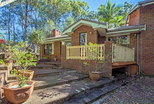 370 Worongary Road, Worongary, Qld 4213