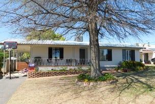 20 King St, Coonabarabran, NSW 2357