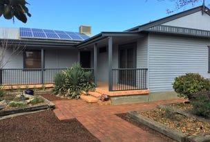 15 Mitchell Street, Westdale, NSW 2340