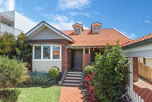 26 Coles Street, Concord, NSW 2137