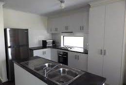 95B Newton Street, Whyalla, SA 5600