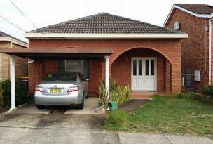 293 Dora Street, Hurstville, NSW 2220