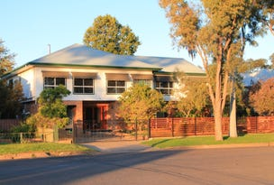 20 Clarke Street, Narrabri, NSW 2390
