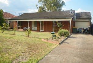 6 Elizabeth Close, Thornton, NSW 2322