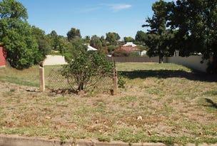 32 Audley, Narrandera, NSW 2700