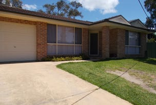 55 Anembo Ave, Summerland Point, NSW 2259