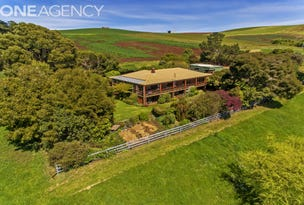 30 Perrys Road, Forth, Tas 7310
