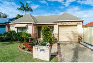 8 Sidney Nolan Drive, Coombabah, Qld 4216