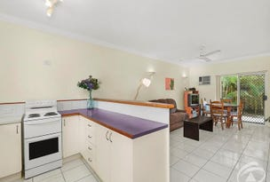 4/189 Spence Street, Bungalow, Qld 4870