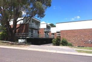 4/15 Jackes Street, Armidale, NSW 2350