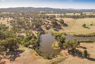 Thackwood Sunset Lane, Wagga Wagga, NSW 2650