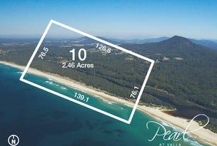 Lot 10., Pearl Circuit, Valla, NSW 2448