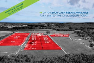 Lots 55 - 219 1032 Redgate Road, Witchcliffe, WA 6286