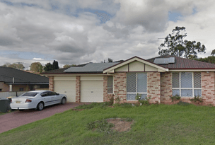 16  Styles Crescent, Minto, NSW 2566