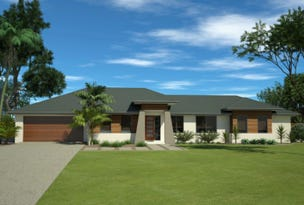 98 Witham Rd, The Dawn, Qld 4570