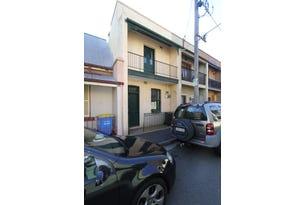 4 Hordern, Newtown, NSW 2042