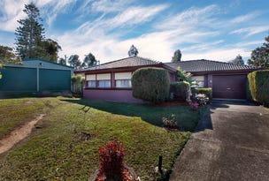 6 Bowen Place, Seven Hills, NSW 2147