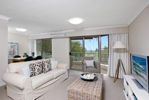 43/350 Old Northern Rd, Castle Hill, NSW 2154