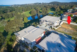 Lot 4 Bavarde Avenue, Batemans Bay, NSW 2536