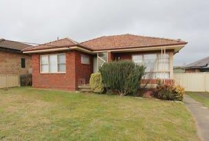 21 Queen Street, Goulburn, NSW 2580