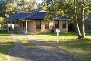 7 McKenzie Place, Raymond Terrace, NSW 2324
