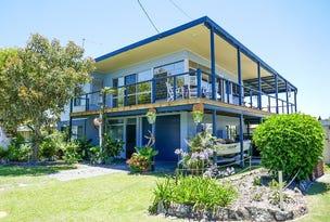 2 Heath Street, Brooms Head, NSW 2463