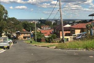 5  Remi Street, Bankstown, NSW 2200