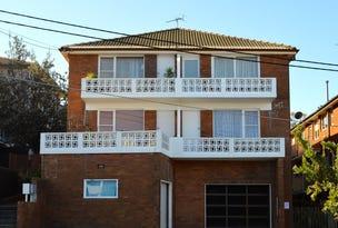 U/430 Maroubra Road, Maroubra, NSW 2035