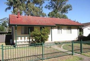19 Hibiscus Crescent, Macquarie Fields, NSW 2564