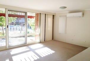 8/15 Anne Findlay Place, Bateau Bay, NSW 2261