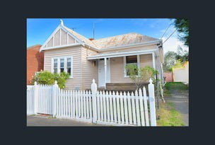 112 Gladstone St, Mount Pleasant, Vic 3350