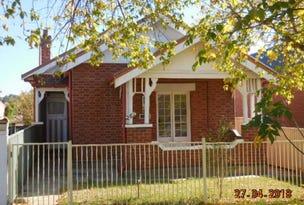 261 George Street, Bathurst, NSW 2795
