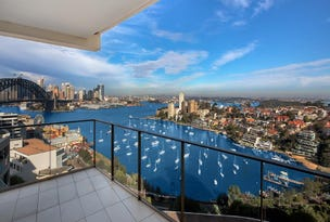 1201/118 Alfred Street, Milsons Point, NSW 2061