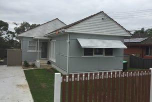 96 College Street, Cambridge Park, NSW 2747