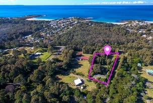 55 Murramarang Road, Bawley Point, NSW 2539