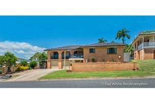 212 Frenchville Road, Frenchville, Qld 4701