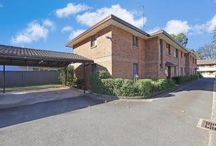 1/28 Chapel Street, Richmond, NSW 2753