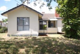 52 William Street North, Benalla, Vic 3672