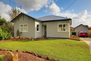 5 Victory Avenue, Devonport, Tas 7310