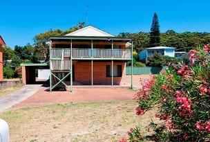 16A Marine Dr, Fingal Bay, NSW 2315